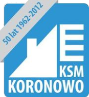 Koronowska SM